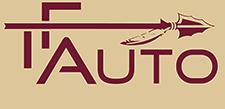 Terra Firma Auto
